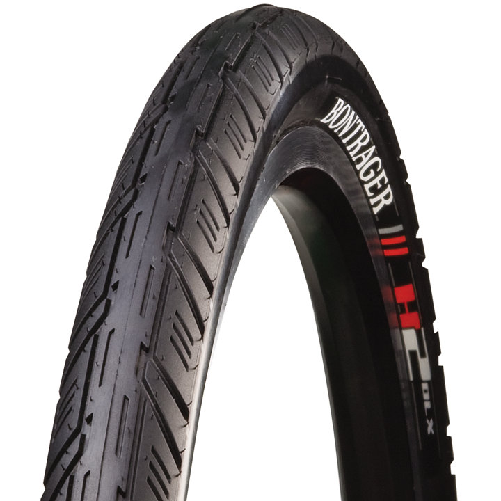 How To Read Tire Size >> File:Bontrager H2 Tire 26x1.5.jpg - Cycle City - The Alameda Trek Bike Shop