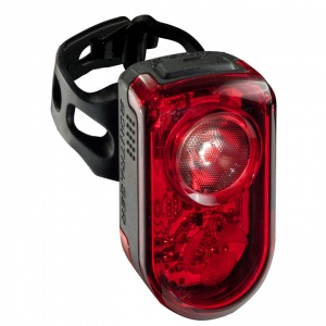 Bontrager Flare R Tail Light.jpg