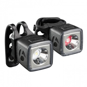 Bontrager Ion 100 R & Flare R City Light Set.jpg