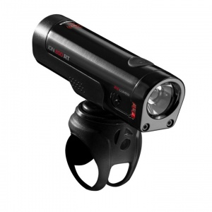 Bontrager Ion 800 RT Headlight.jpg