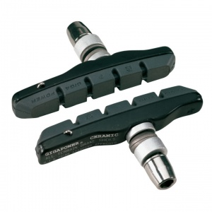 Bontrager Linear Black Cartridge Standard Pair.jpg