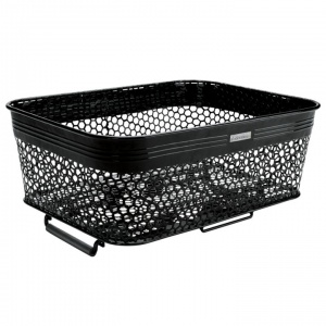 Electra Linear QR Mesh Black Blasket with Net.jpg