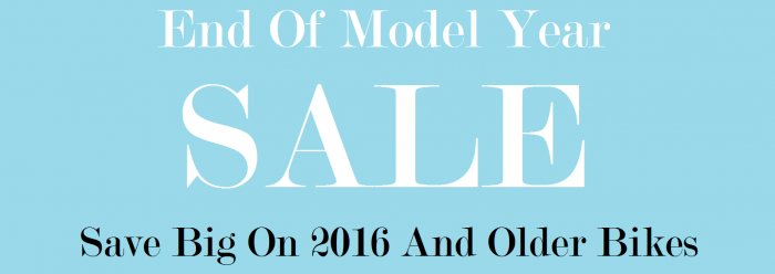End of model year sale.png