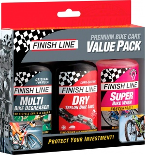 Finish Line Value Pack 4oz 3 Pack.jpg