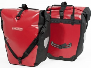 Ortlieb Back-Roller Classic Red Pannier.jpg