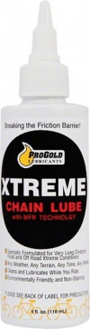 ProGold Extreme Chain Lubricant 4oz.jpg