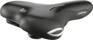 Selle Royal Lookin Womens Saddle Black.jpg