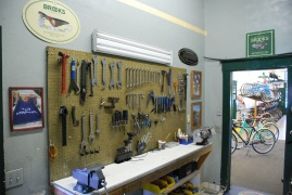 Side Work Bench.jpg