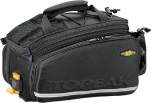 Topeak MTX TrunkBag DXP Rack Bag with Expandable Panniers.jpg