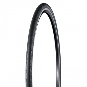 Bontrager AW2 Hard-Case Lite Road Tires.jpg