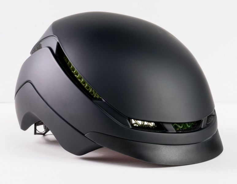 File:Bontrager Charge WaveCel Helmet Black.jpg