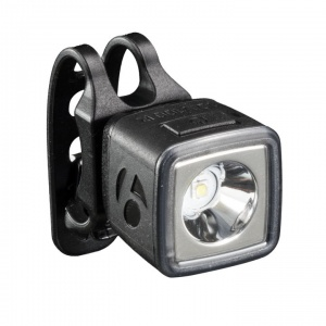 Bontrager Ion 100 R Headlight.jpg
