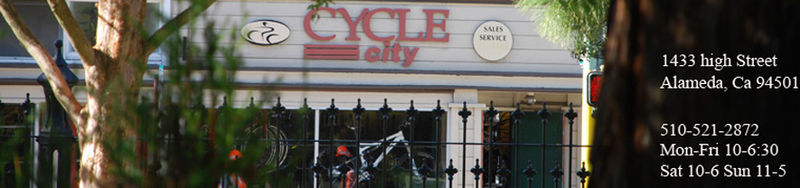 Cycle city 01.jpg