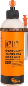 Orange Seal Endurance 8oz with Injector.jpg