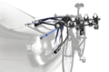 Thule 911XT Passage 3 Bike.png