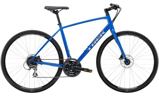 Trek FX 2 Disc Blue (2).jpg