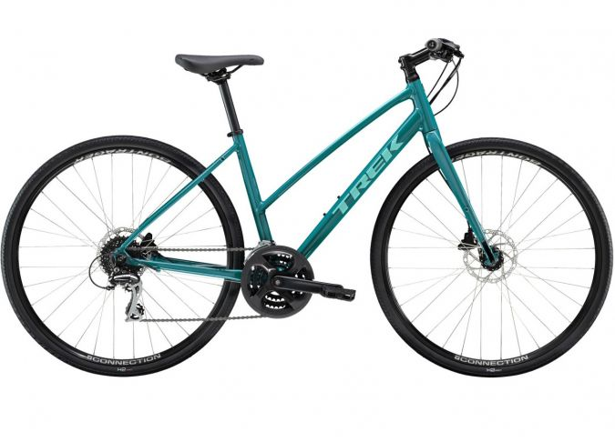 Trek FX 2 Womens Disc Stagger Teal.jpg