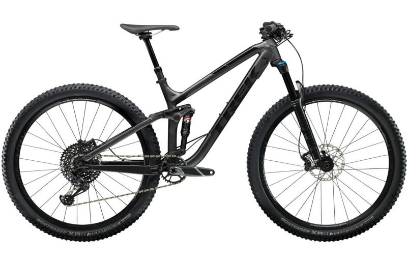 File:Trek Fuel EX 8.jpg
