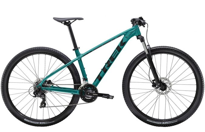 Trek Marlin 5 Teal.jpg