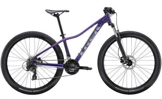 Trek Marlin 5 Women's Purple (2).jpg