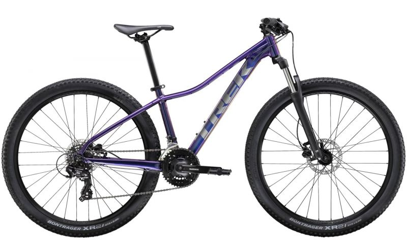 File:Trek Marlin 5 Women's Purple (2).jpg